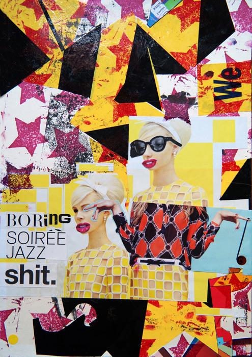rob-benders-boring-soiree-jazz-shit