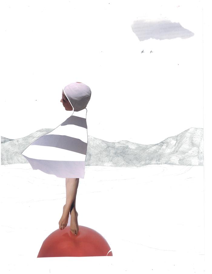 sae-kimura-untitled