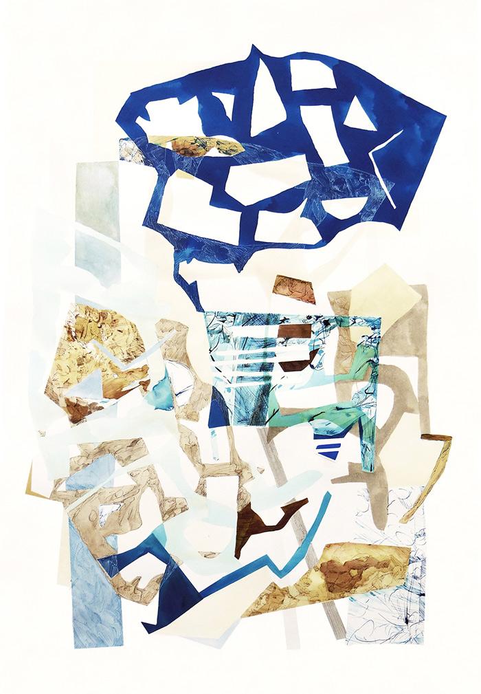 sarah-davidson-blue-earth