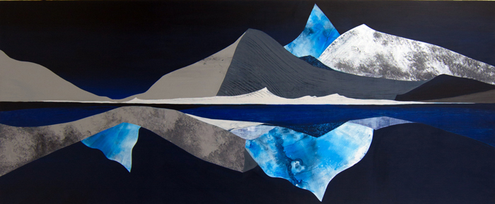 sarah-winkler-icelandic-formations-painting