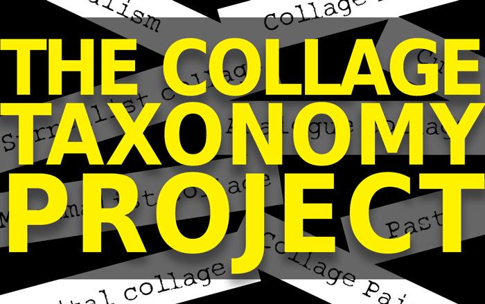 taxonomy-logo-wide