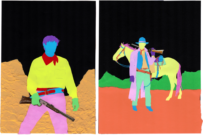the-neon-cowboys-by-michael-tunk
