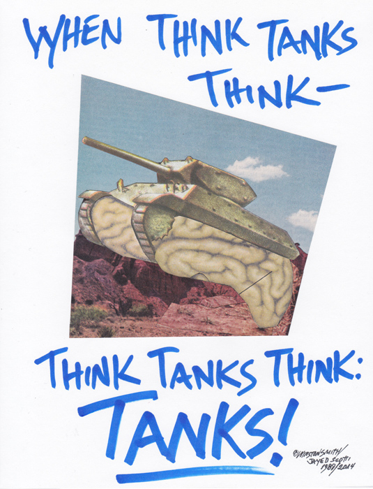 winston-smith-when-think-tanks-think-think-tank-think-tanks