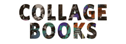 Collage Books